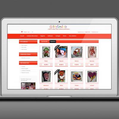 Visuel site web3 1