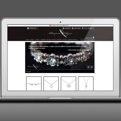 Visuel siteweb
