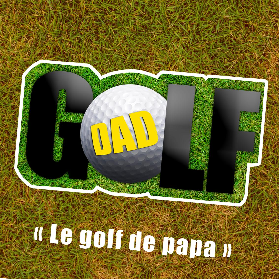 1134x1134 dadgolf logo