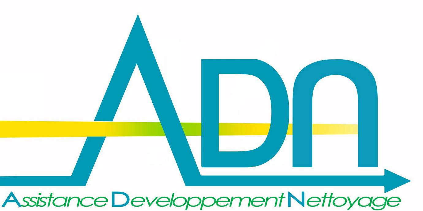 1380x690 adnconseils logo