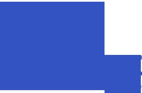 Abepose logotype 500x327
