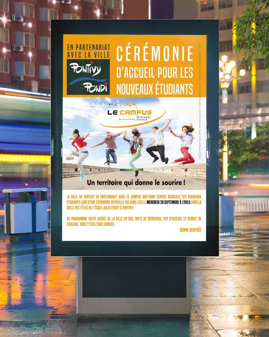 Affiche campusbretagne pontivy 001