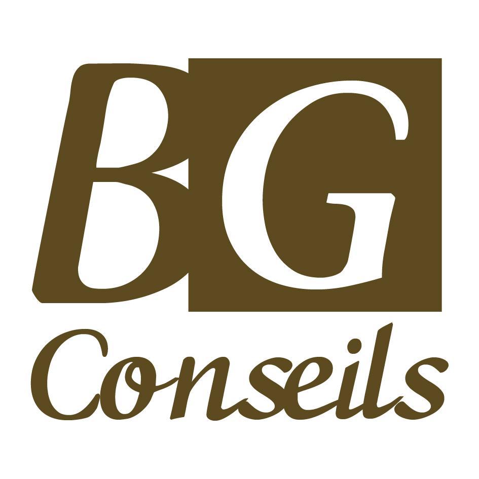 Bgconseils logotype 001