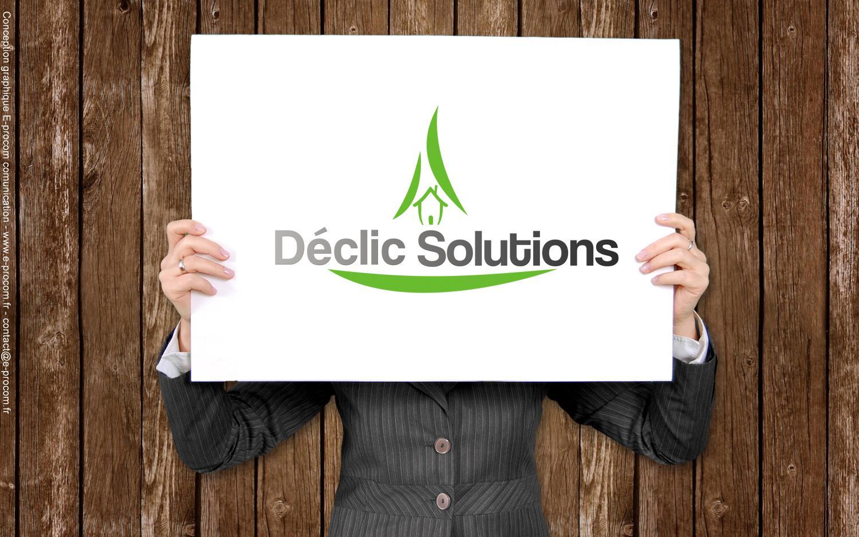 Declicsolutions prtotype 014