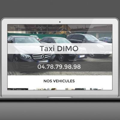 Eprocom communication siteweb taxidimo 001