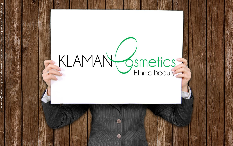 Klamancosmetics prototype 002