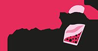 Logo shakercom 200px