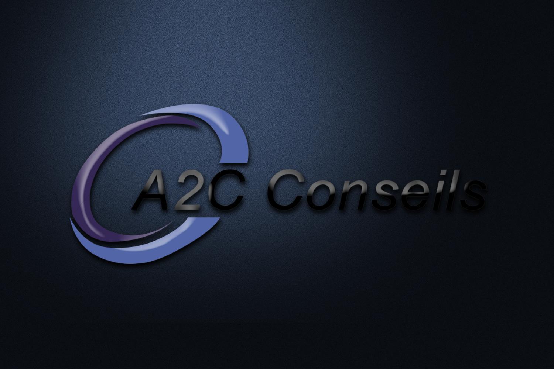 Logotype a2c
