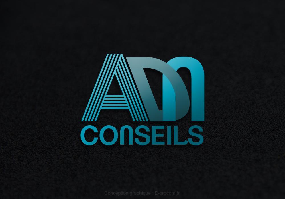 Logotype adn conseils