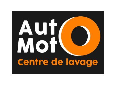 Logotype automotocentredelavege