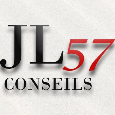 Logotype jl57