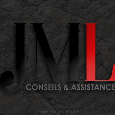 Logotype jml