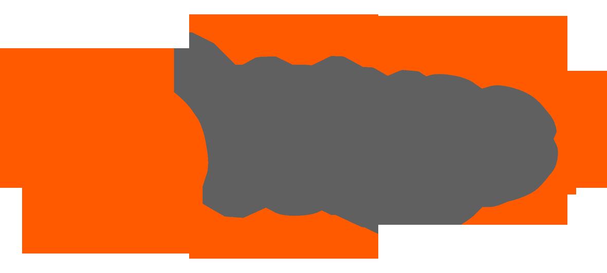 Logotype2 1