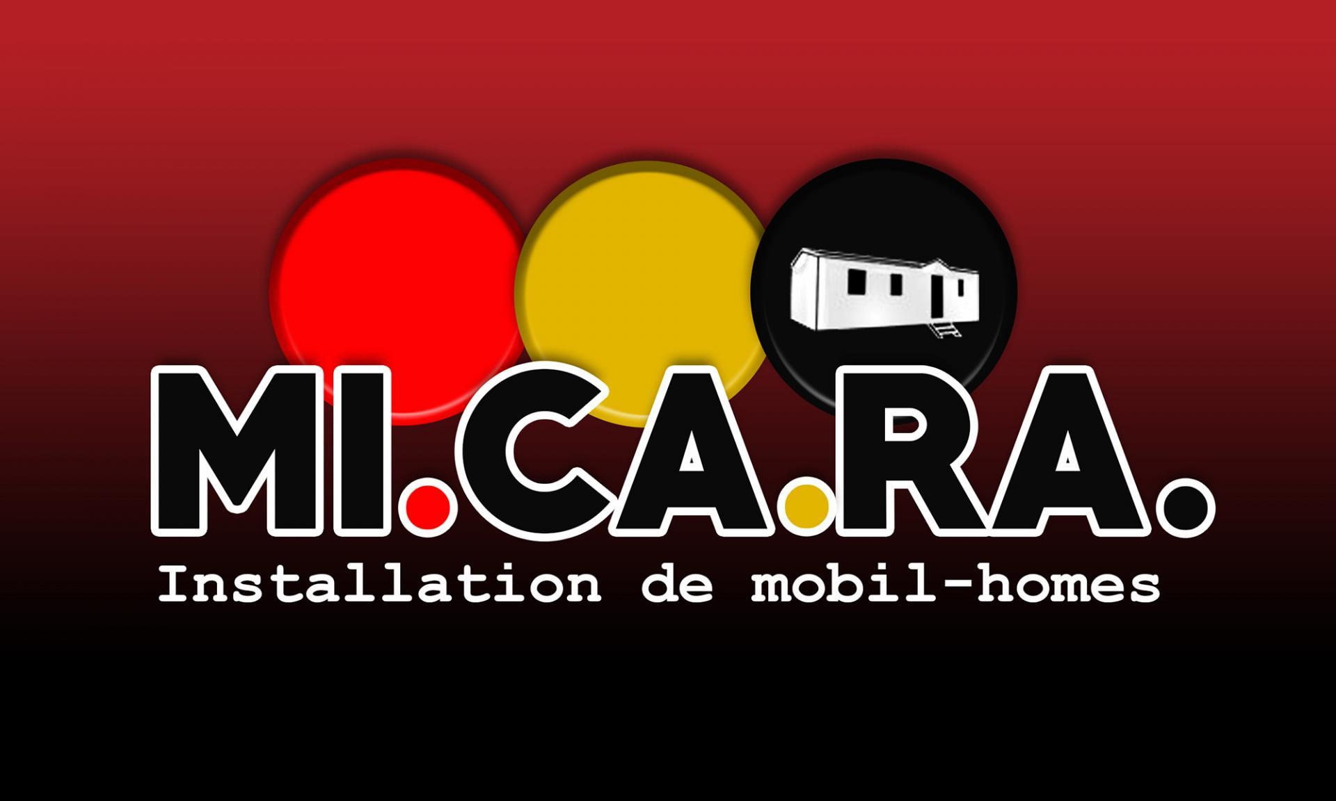 Micara logo 2018 2000px