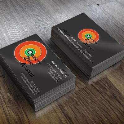 Oza prototype carte 003