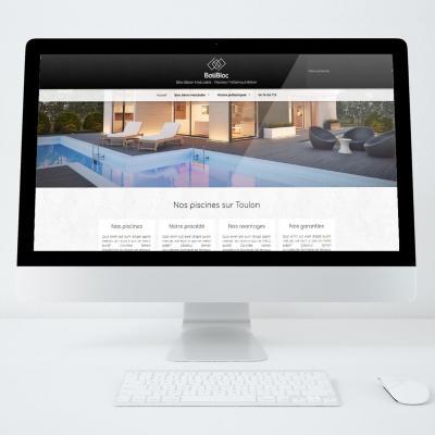Site web batibloc v2