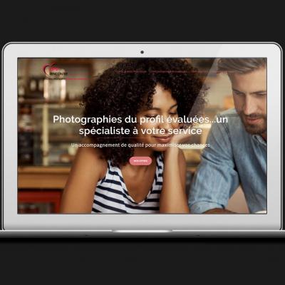 Site web jump rencontre