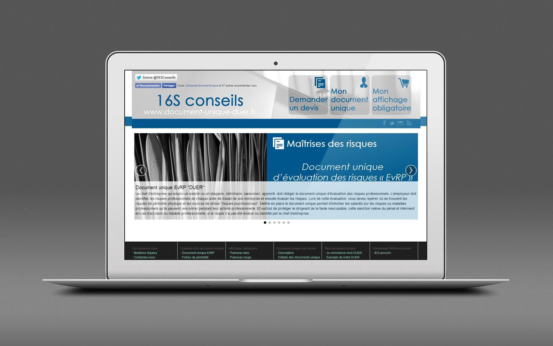 Siteweb ecommerce 16sconseils 04
