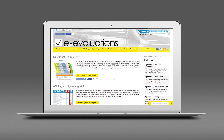 Siteweb ecommerce eevaluations 03