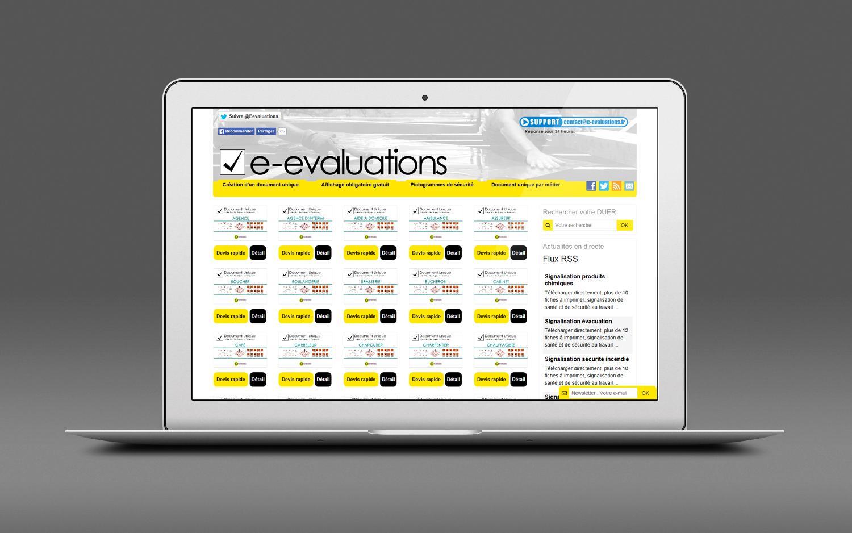 Siteweb ecommerce eevaluations 04