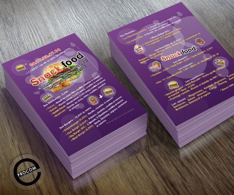 Snackfood flyer 001 1