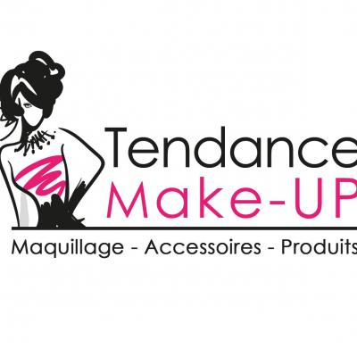 Tendance makeup prototype 005
