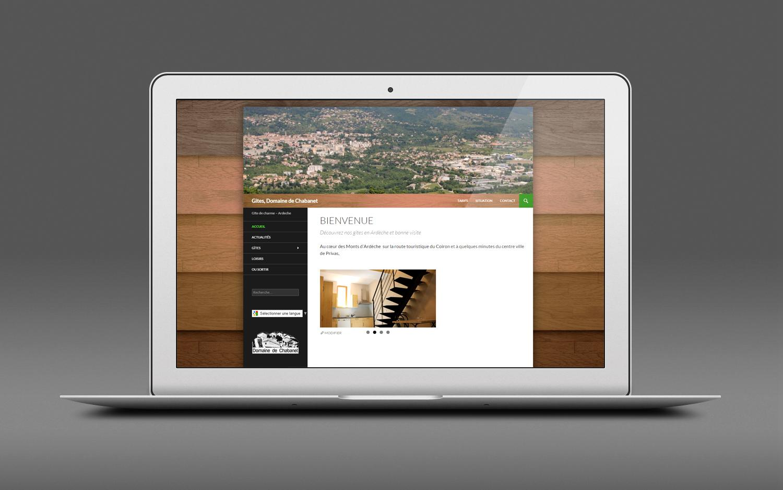 Visuel site web 10