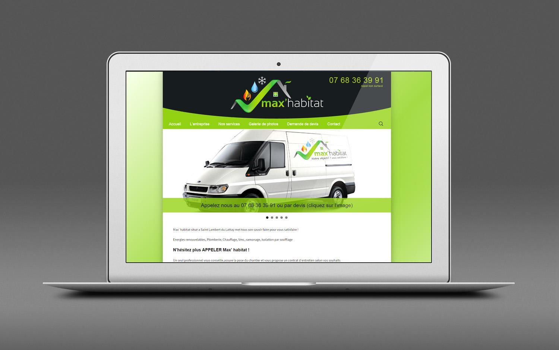 Visuel site web 14