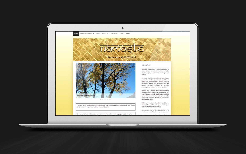 Visuel site web 19