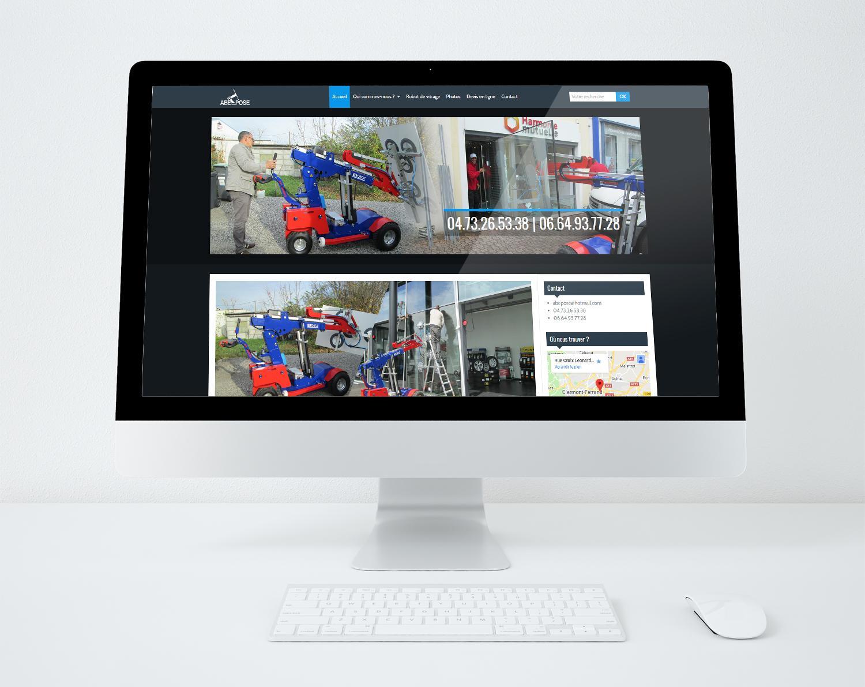 Visuel site web 2018
