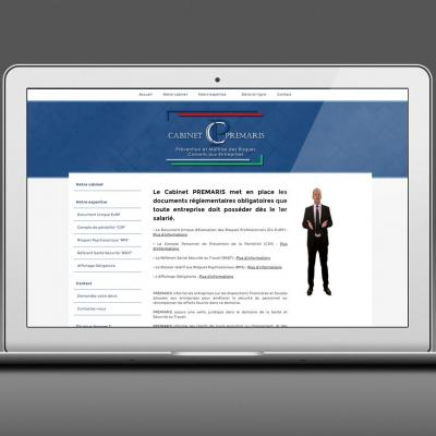Visuel site web 21
