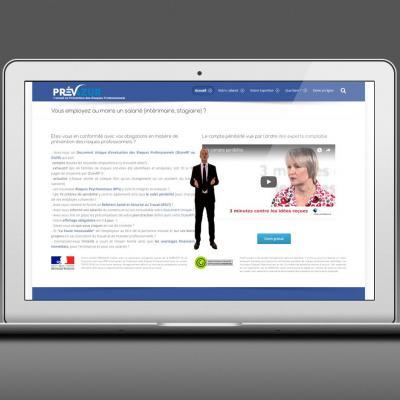 Visuel site web 27