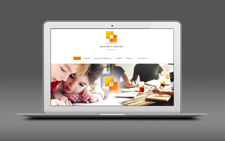 Visuel site web 30
