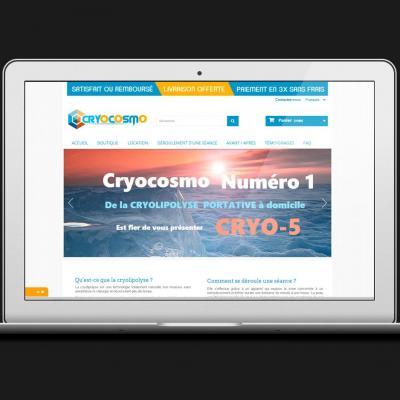 Visuel site web 31