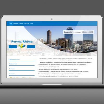 Visuel site web 35