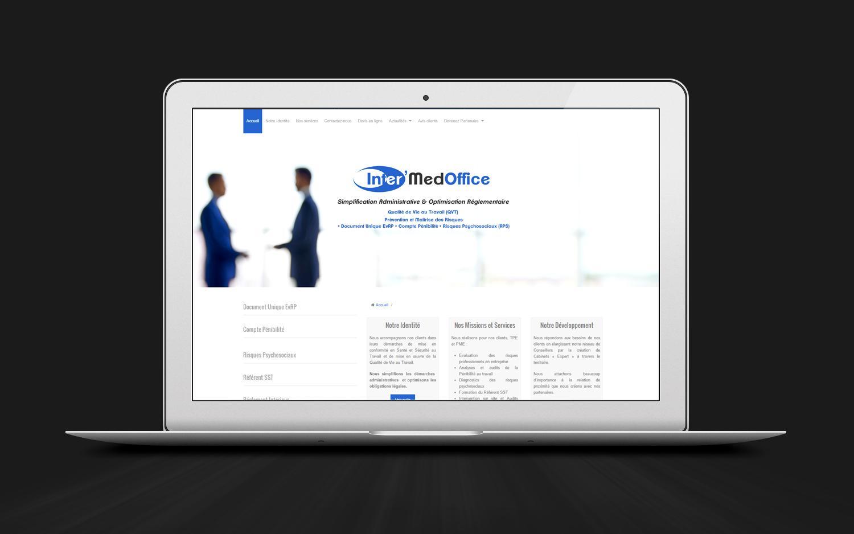 Visuel site web 40
