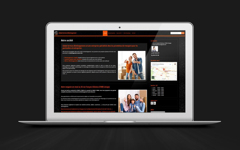 Visuel site web 41