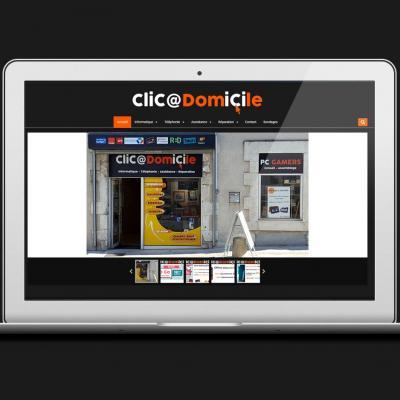 Visuel site web 44