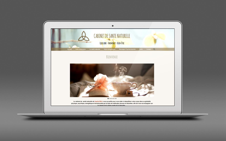 Visuel site web 9