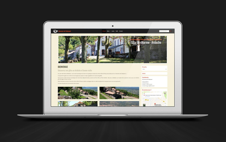 Visuel site web2 2