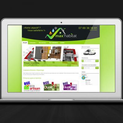 Visuel site web2 3